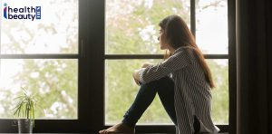 Treat Mental Health without Medication at Home