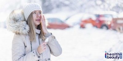 Homemade Skin Care Tips for Dry Skin in Winter