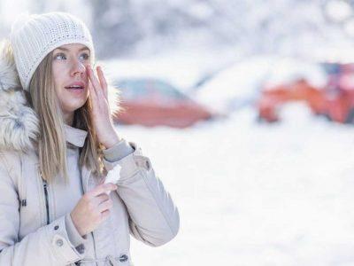 Homemade Skin Care Tips for Dry Skin in Winter
