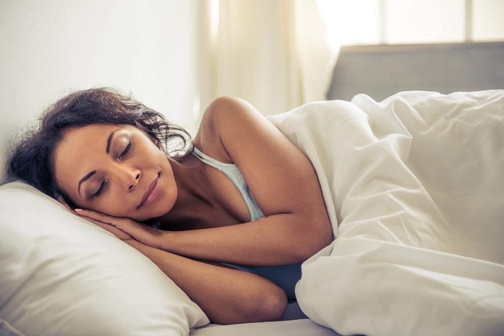 Have a Tight Sleep