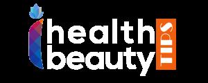 iHealth Beauty Tips Logo