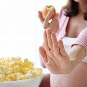 Best Weight Loss Supplement after Pregnancy