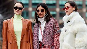 Tips To Dress Stylishly