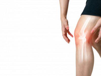 Osteoporosis pain