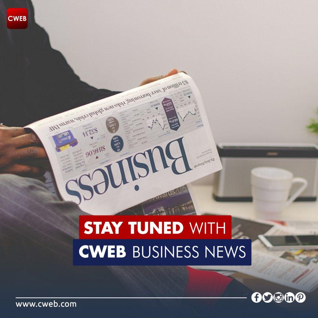 Business Insider News