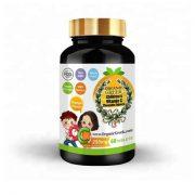 Organic Greek Vitamin C For Kids